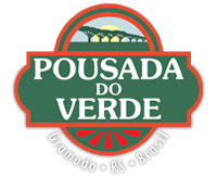 Pousada do Verde - Gramado / RS